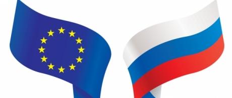 Russia boosting EU popularity?
