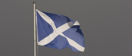 Scotland's 'No' vote: the UK takes stock
