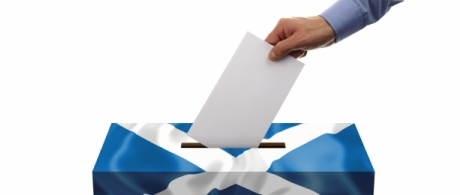 Europe follows Scottish independence vote with wariness and hope