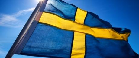 Sweden's central bank: Stockholm syndrome