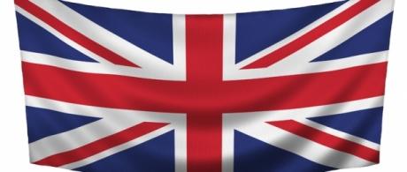 Little Englanders? Eurosceptics in focus in UK election