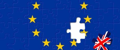 Alternatives worse than EU membership, says new report