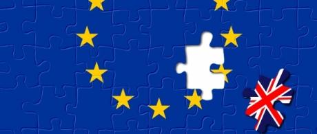 Referendum conundrums