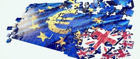 Brexit – what would happen if Britain left the EU?