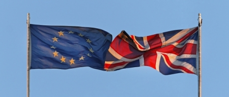 The great EU debate: Should Britain vote 'in' or 'out' in Cameron's referendum?