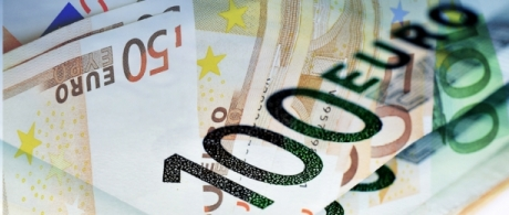 Lithuania embraces the Euro
