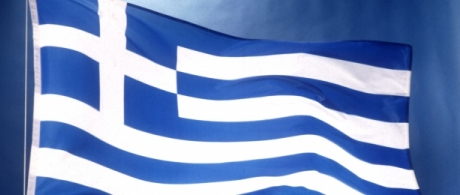 Greece threatens tilt to Russia and China unless Europe yields