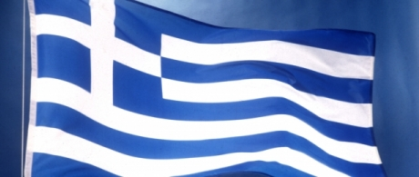 Greece could be grinding toward a deal