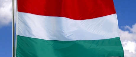What's the link between WW1 and Hungary's 675,000 new citizens? spotlight image