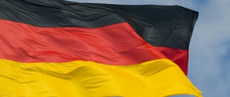 Germany's rising wages bode well for global economy