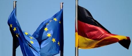 EU fragan glodhet efter brittiskt val