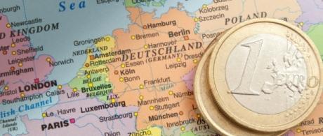 EZB - Chef Draghi ringt um deutsche Akzeptanz