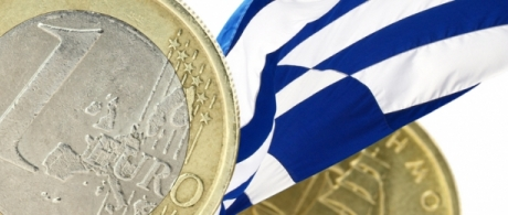 Greece: this time is different. It just isn't any less dangerous