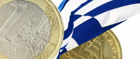 Euro currency's missing pieces challenge policymakers