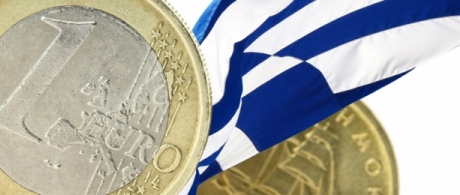 Greek coalition braces for debt showdown as Germany rattles sabre