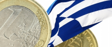 Only more Greek drama will avoid the drachma