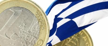 Økonomer: Vi lader som om Grækenland kan betale