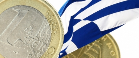 As Greek crisis lingers, France worries about its own future