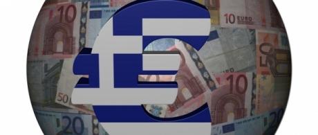 Grecia: analista CER, non uscirà da euro, troppo rischioso