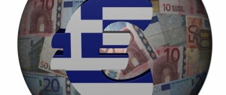 Facing vicious debt cycle, Greece sprints to apply fixes