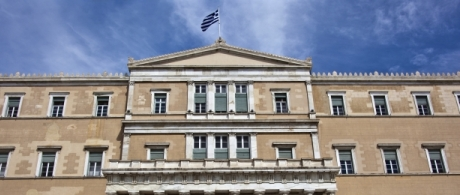 Greek deal poisons Europe as backlash mounts against 'neo-colonial servitude'