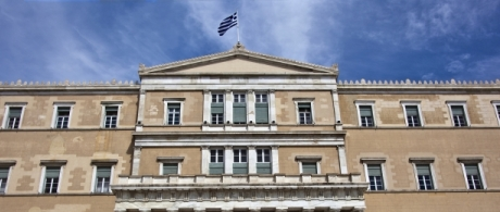 Third Greek rescue deal met with widespread scepticism