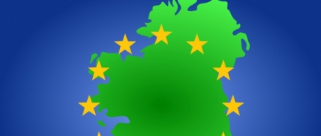 Britain leaving the EU: How it would impact Ireland