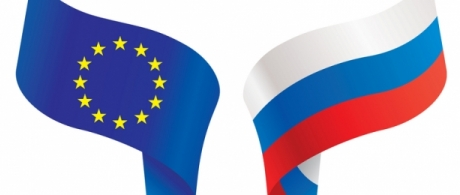 Nowa zimna wojna Zachodu z Rosją doprowadzi do Armagedonu