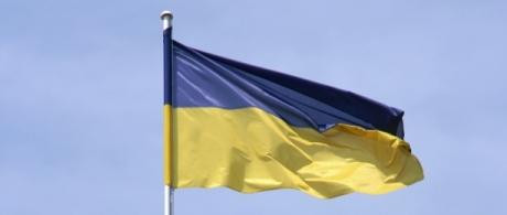 Vesten frygter blodbad i Ukraine