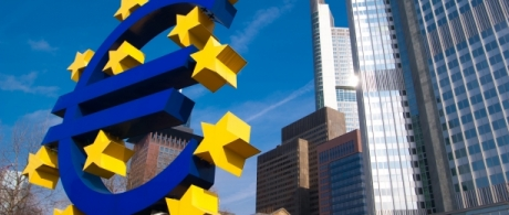 Has the ECB done enough to save the euro?