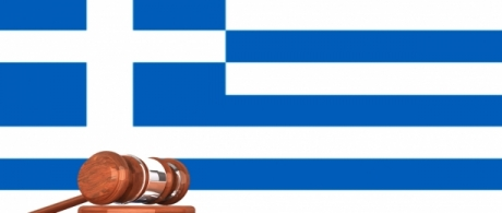 Options for a Grexit
