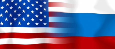 The US-Russia reset is over