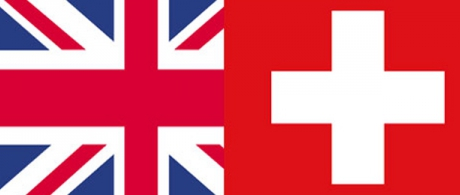 Britain should not go Swiss