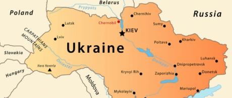 Ukraine needs new poli...