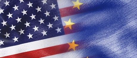 Are Europeans a better transatlantic security partner than meets the eye?