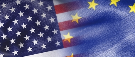 What 'Obama effect' for transatlantic relations?