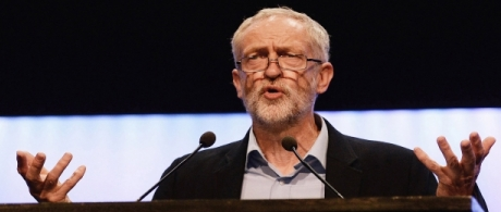 Jeremy Corbyn and the rise of groupthink