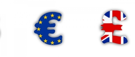 Britain and the euro: How to reap the benefits