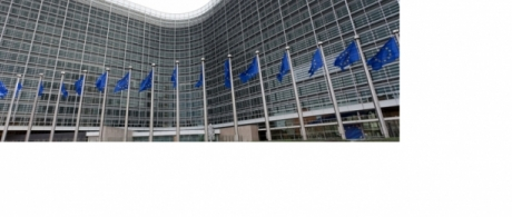 The June European Council: Fear and loathing in Brussels?