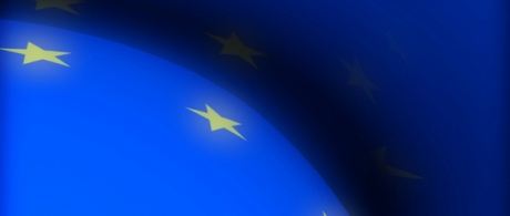 Tackling fraud and mismanagement in the EU