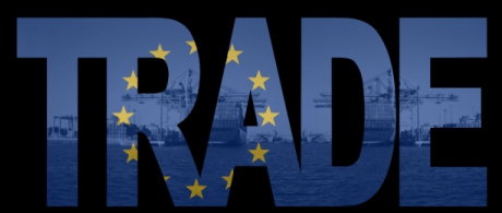 The EU and world trade