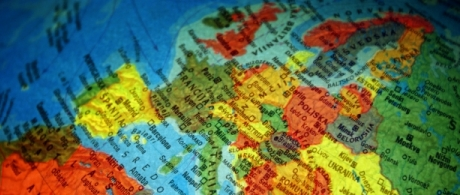 East versus West? The European economic and social model after enlargement