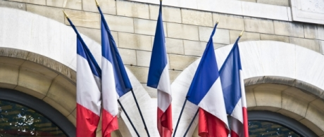 The CER guide to the French presidency