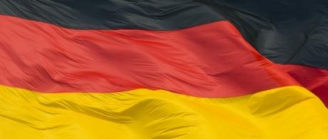 A primer on the German presidency