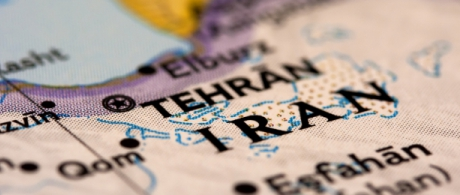 The EU and Iran: How to make conditional engagement work