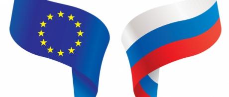 Rússia e Europa: juntas ou separadas?