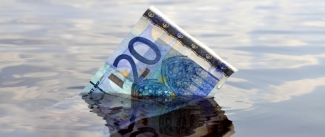 Why stricter rules threaten the eurozone