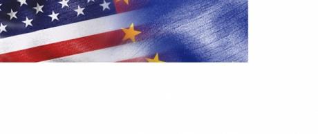 "The case for ""Mr Euroland"""