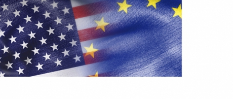 The impact of the euro on transatlantic relations