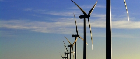 How to expand renewable energy after 2020